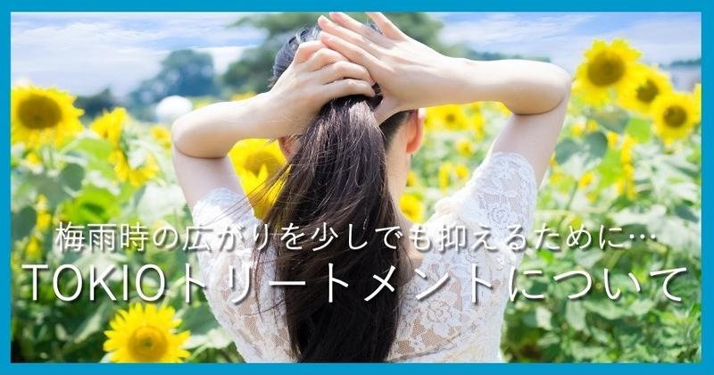f:id:himika-biyou:20200414083806j:plain