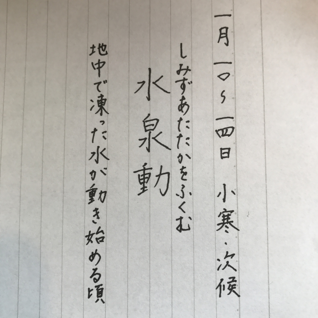 f:id:himiko76:20170111090100j:plain