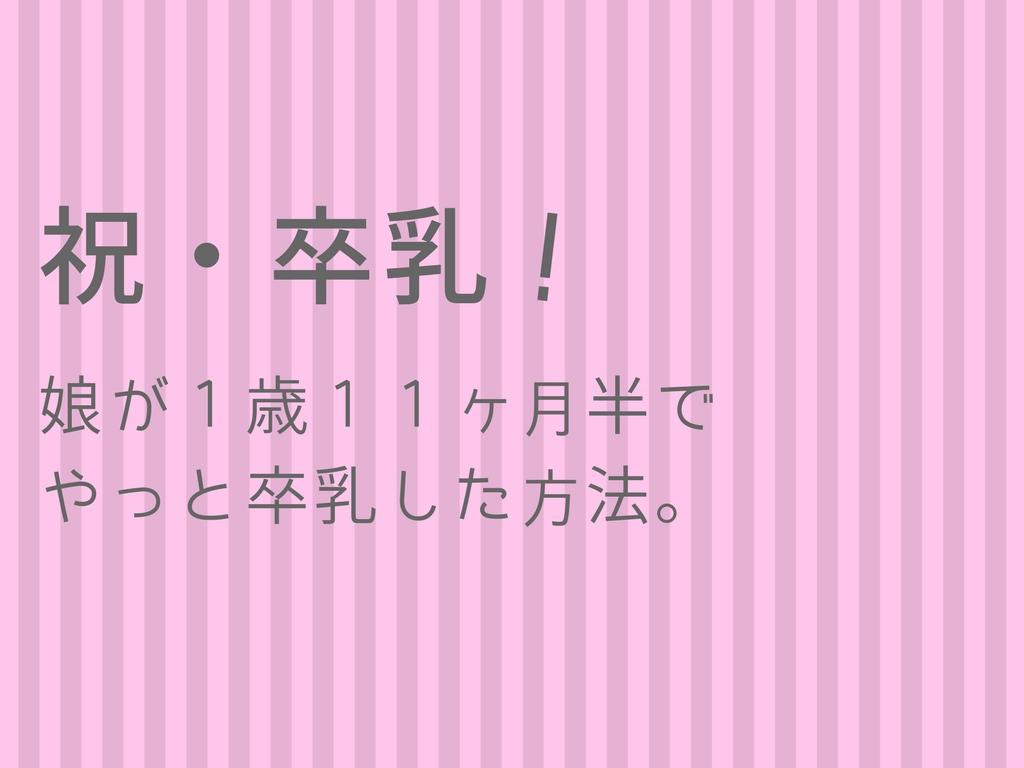f:id:himiko76:20171124132655j:plain