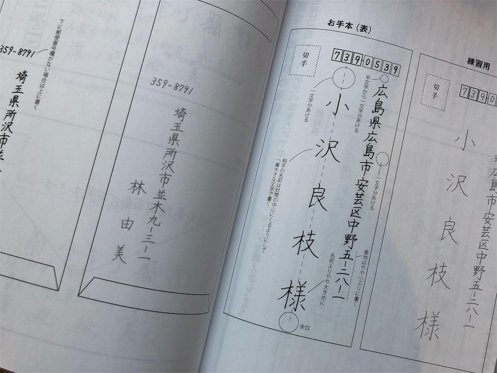 f:id:himiko76:20180302174717j:image