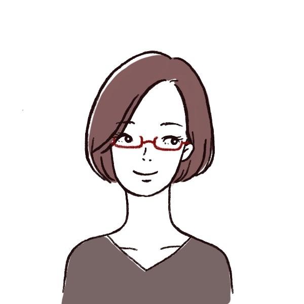 id:himiko76