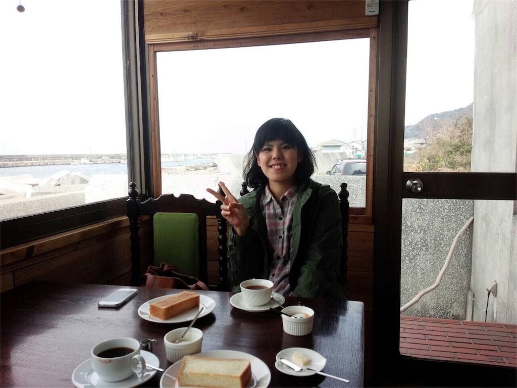 f:id:himitsukitchen:20170503224132j:image
