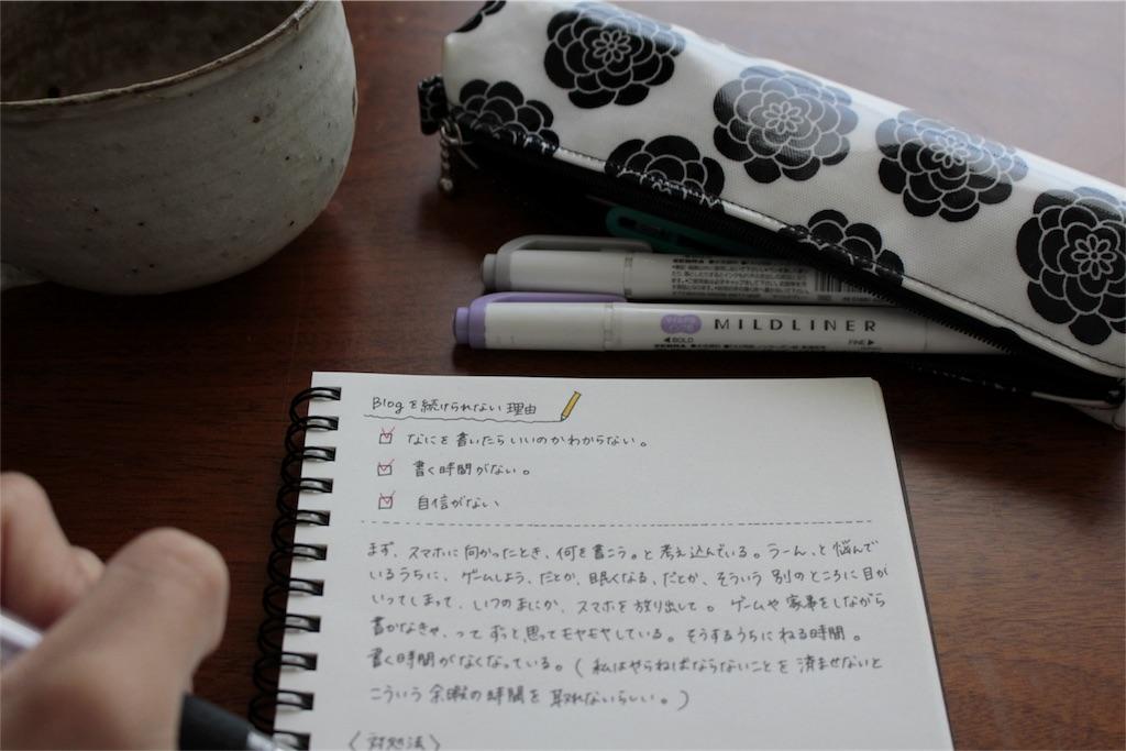 f:id:himitsukitchen:20170619234722j:image