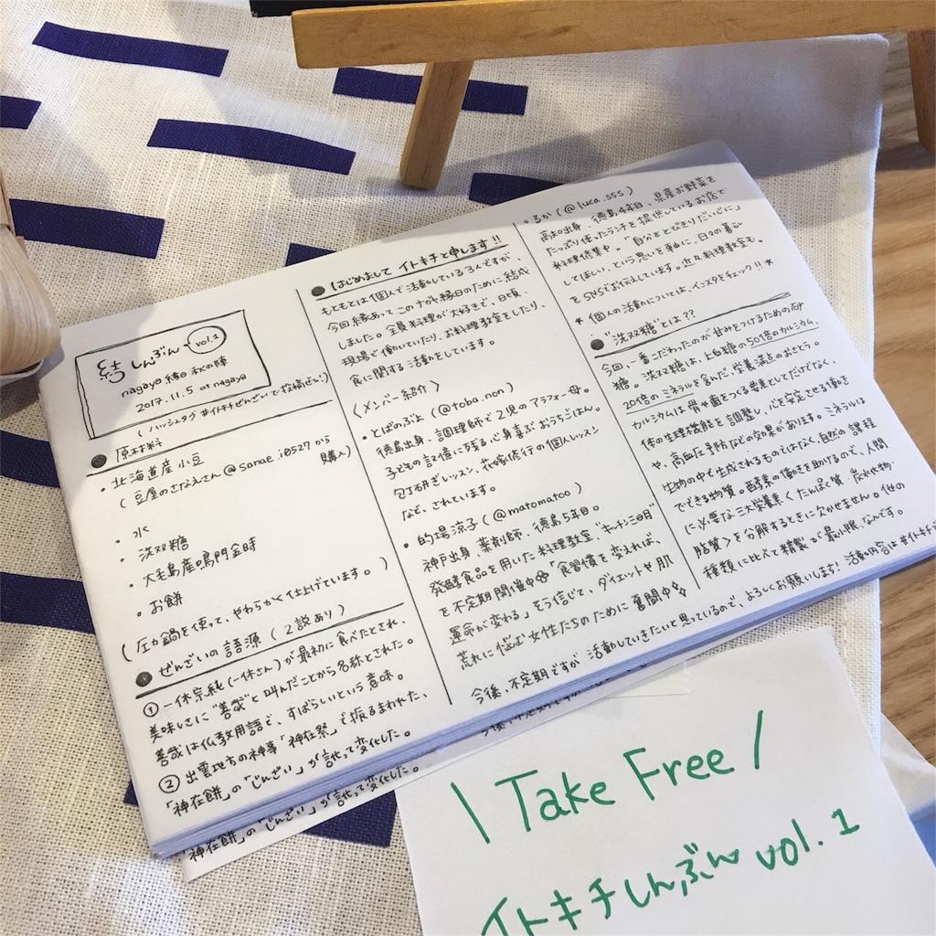 f:id:himitsukitchen:20171105195119j:image