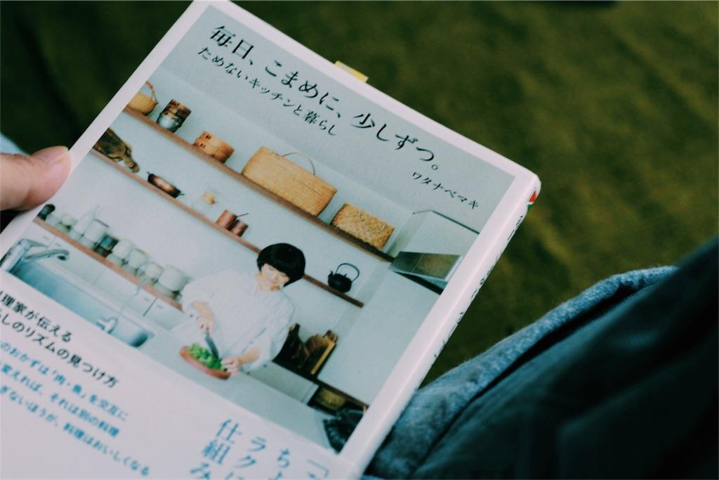 f:id:himitsukitchen:20180626071433j:image