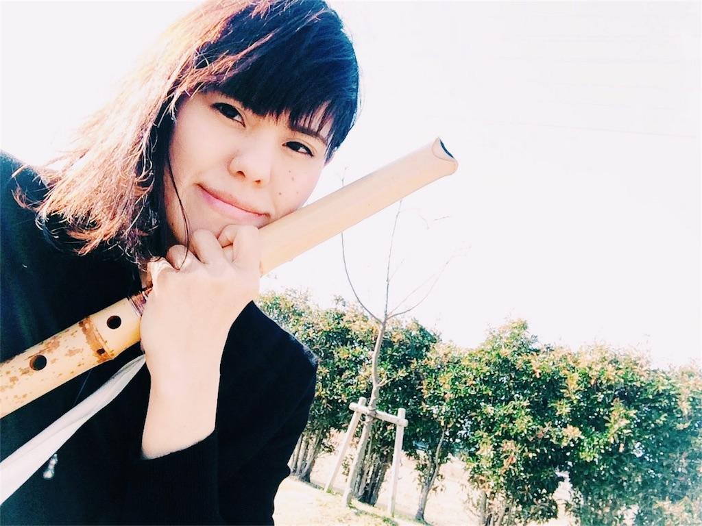 f:id:himitsukitchen:20180903232411j:image