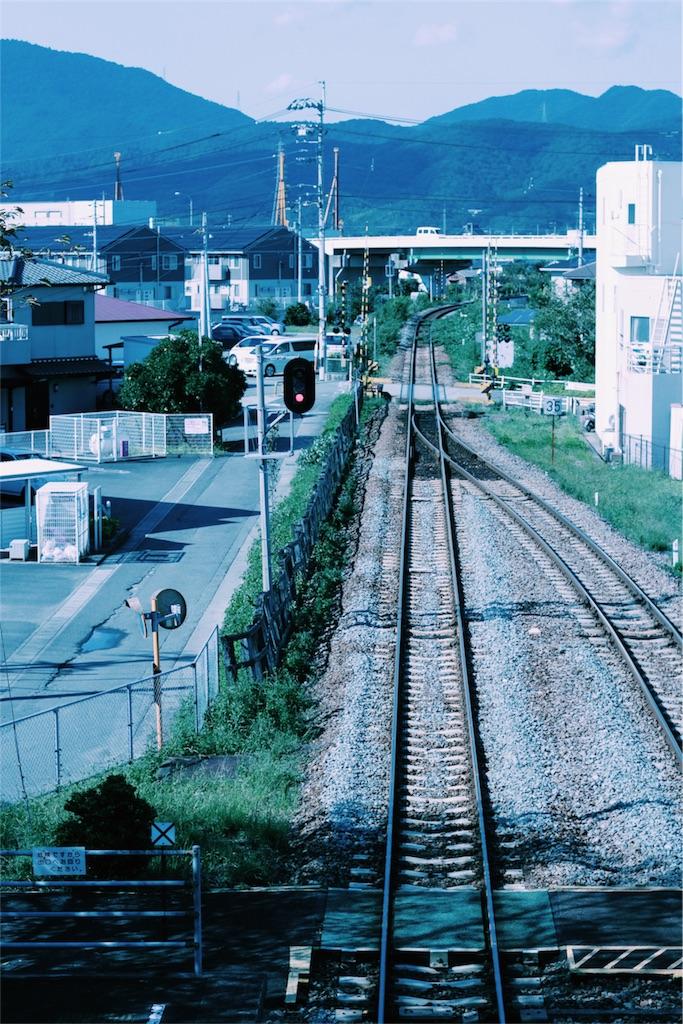 f:id:himitsukitchen:20181002003708j:image