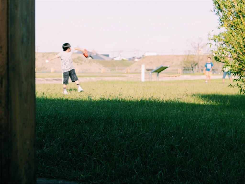 f:id:himitsukitchen:20181002003814j:image