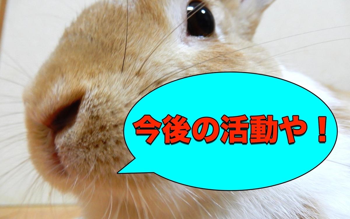 f:id:himitsunohana:20200922175307j:plain