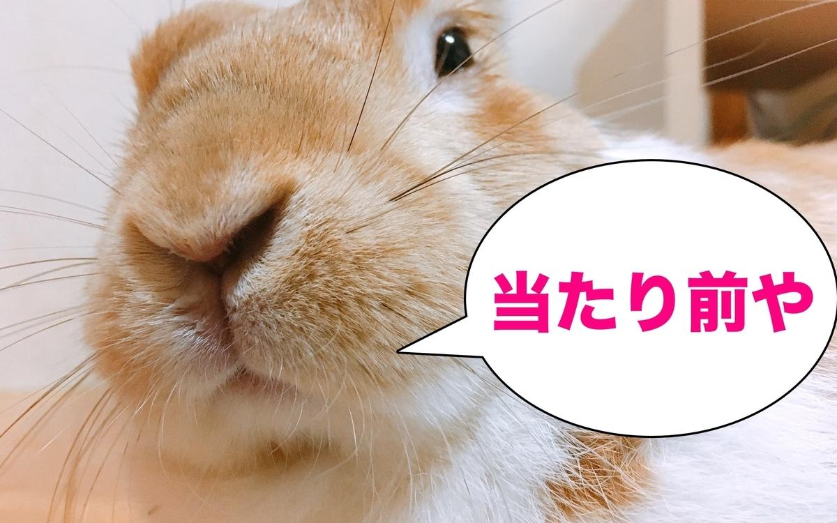 f:id:himitsunohana:20210427183741j:plain