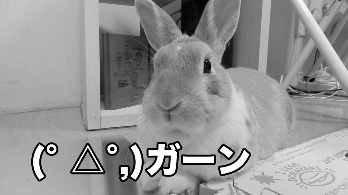 f:id:himitsunohana:20210716200612j:plain