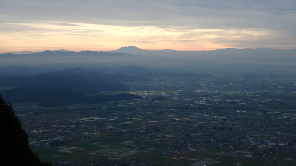 f:id:himiyoshi:20180623062042j:plain