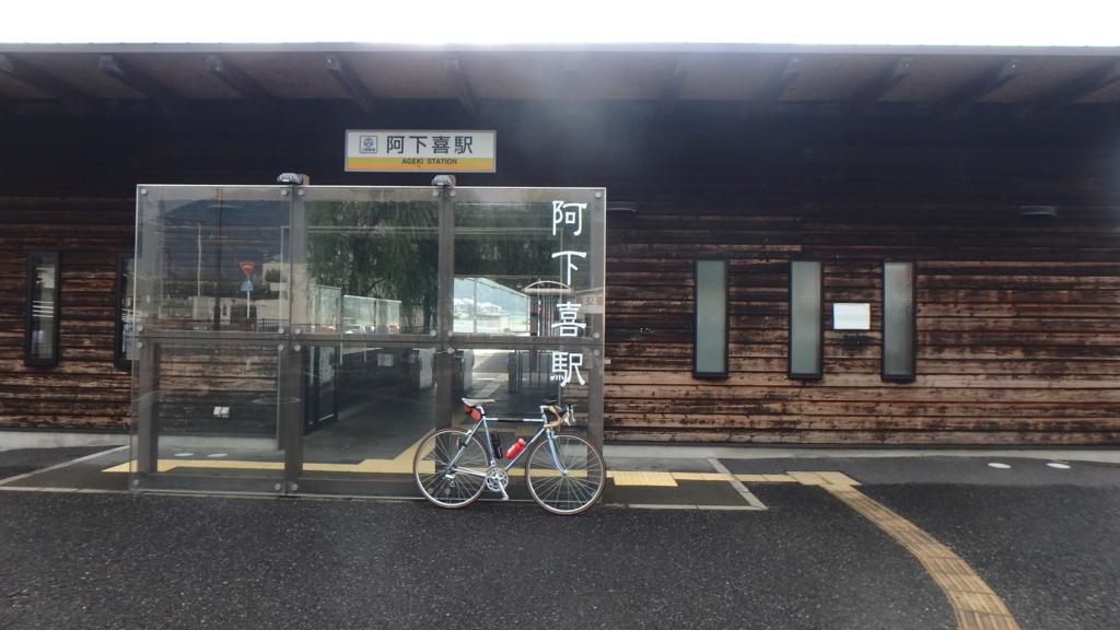 f:id:himiyoshi:20180624062800j:plain