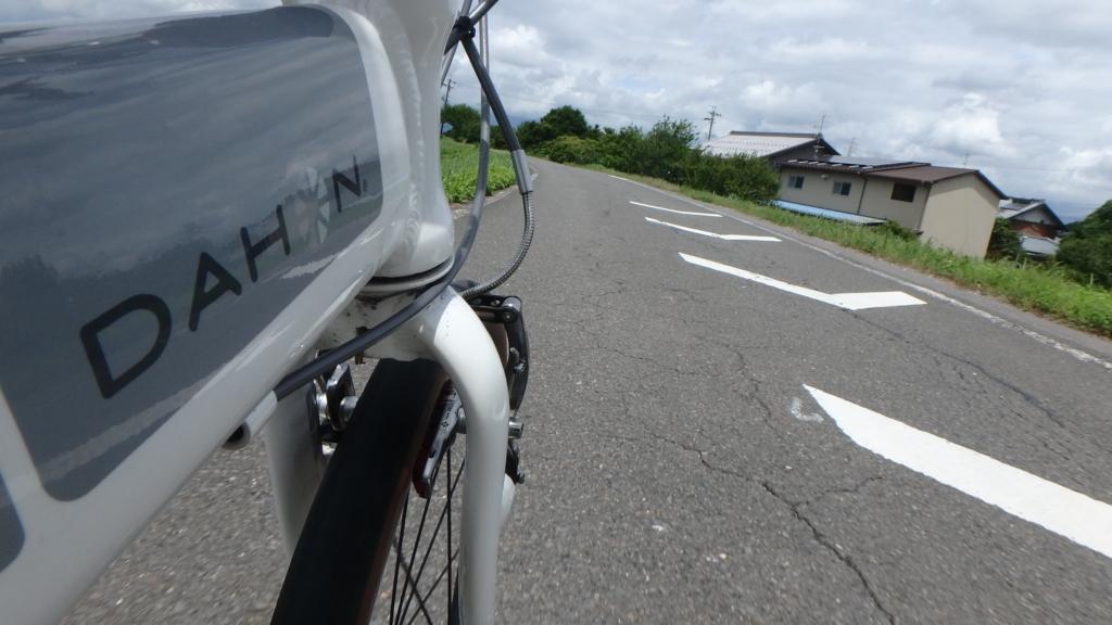 f:id:himiyoshi:20180630104918j:plain