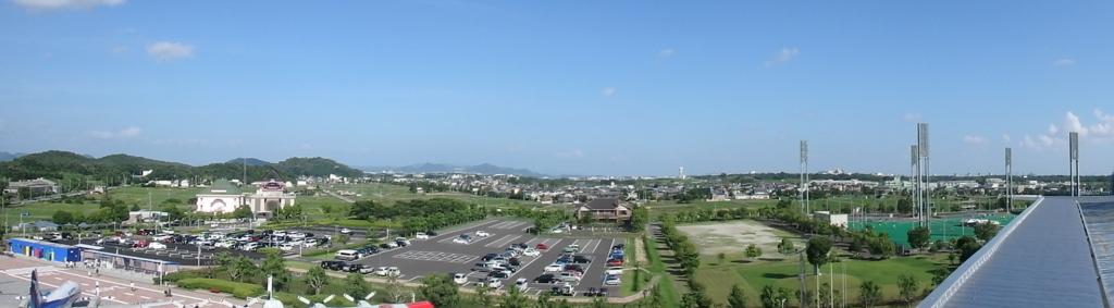 f:id:himiyoshi:20180701162320j:plain