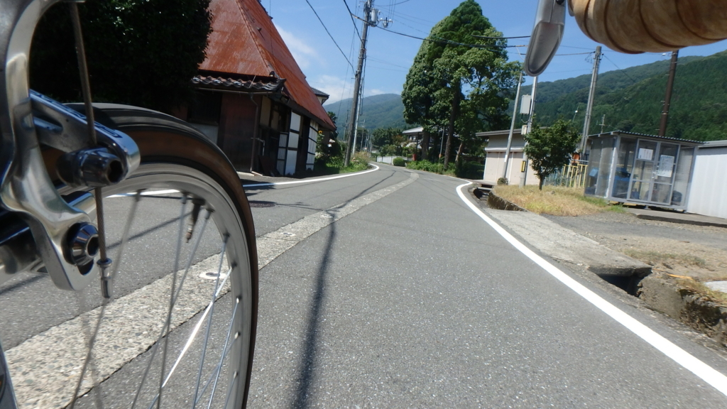f:id:himiyoshi:20180714133515j:plain