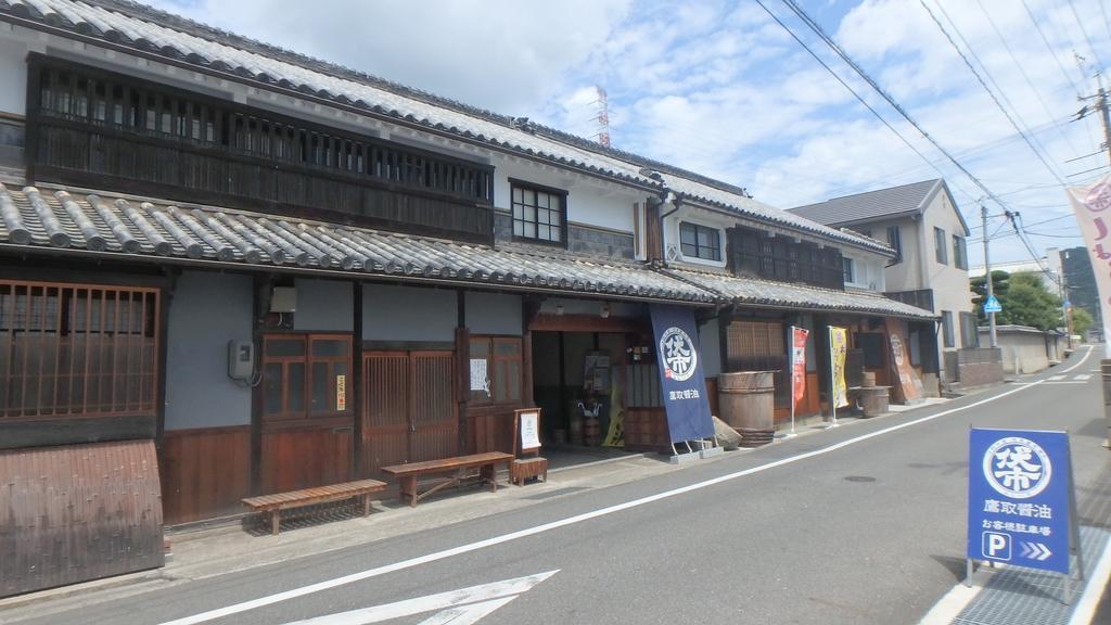 f:id:himiyoshi:20180813125130j:plain