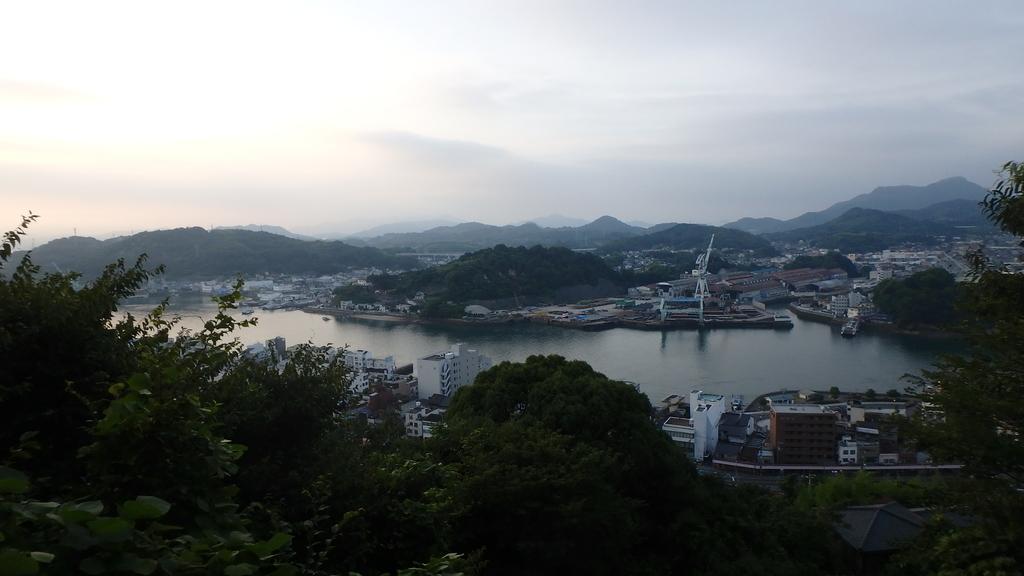 f:id:himiyoshi:20180814055639j:plain