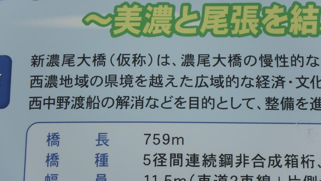 f:id:himiyoshi:20180902133900j:plain