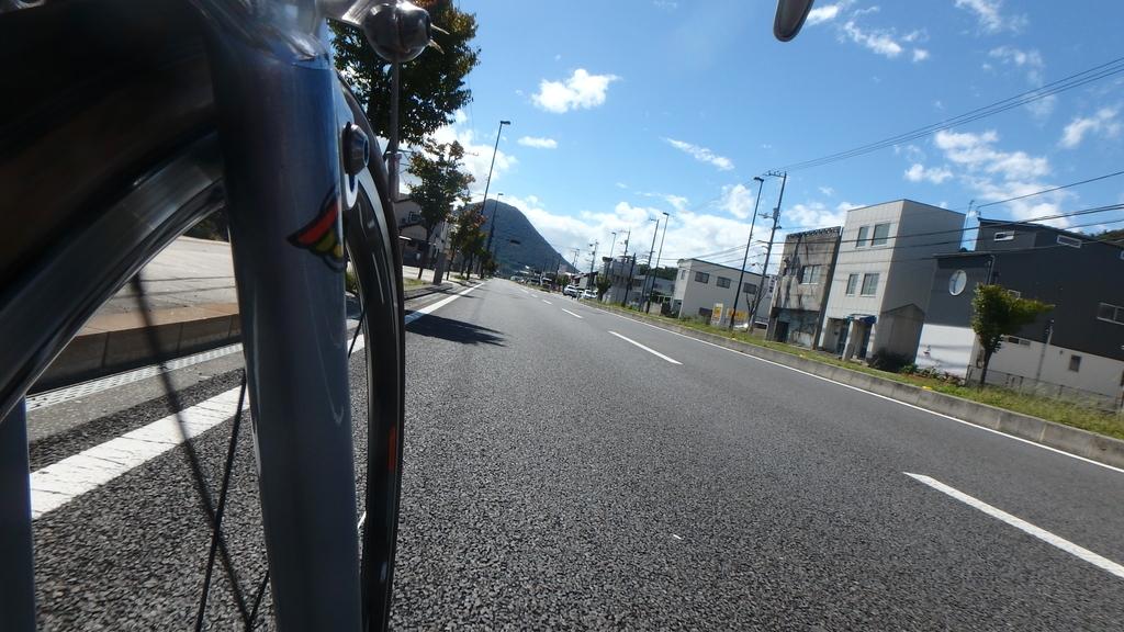 f:id:himiyoshi:20181006111536j:plain