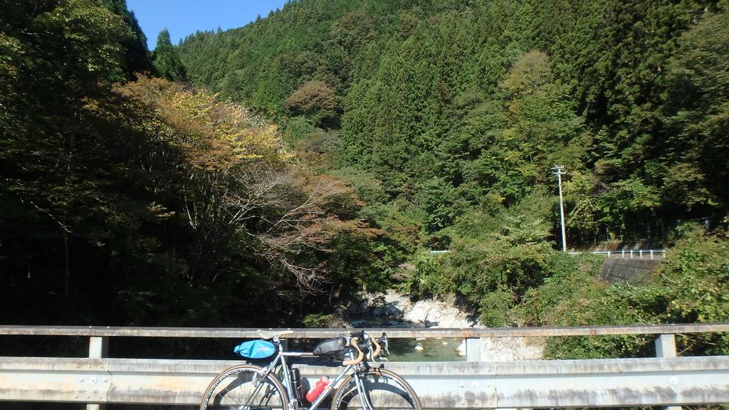 f:id:himiyoshi:20181020093214j:plain