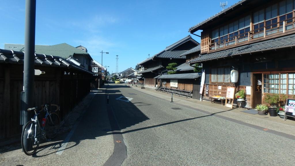 f:id:himiyoshi:20181118102535j:plain