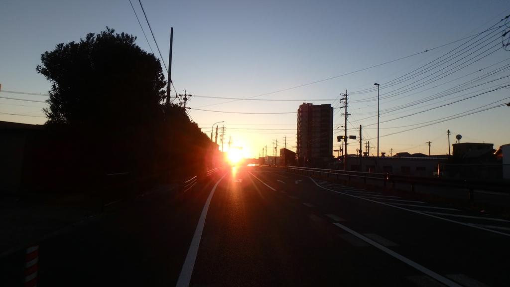 f:id:himiyoshi:20181230070852j:plain