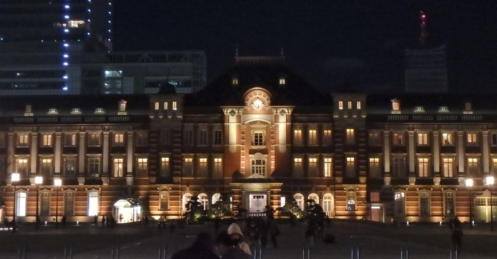 f:id:himiyoshi:20181231201153j:plain