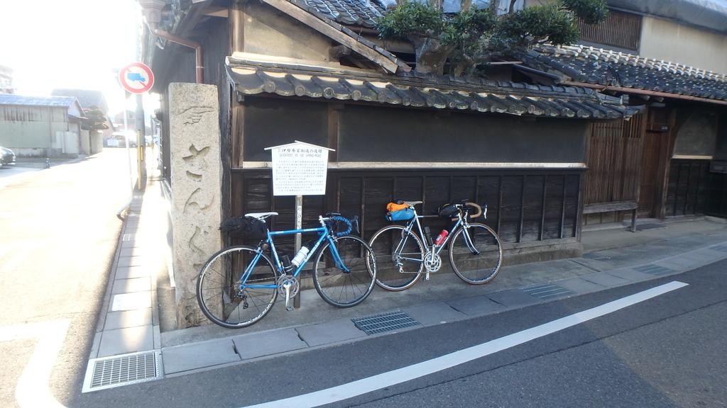 f:id:himiyoshi:20190104081922j:plain