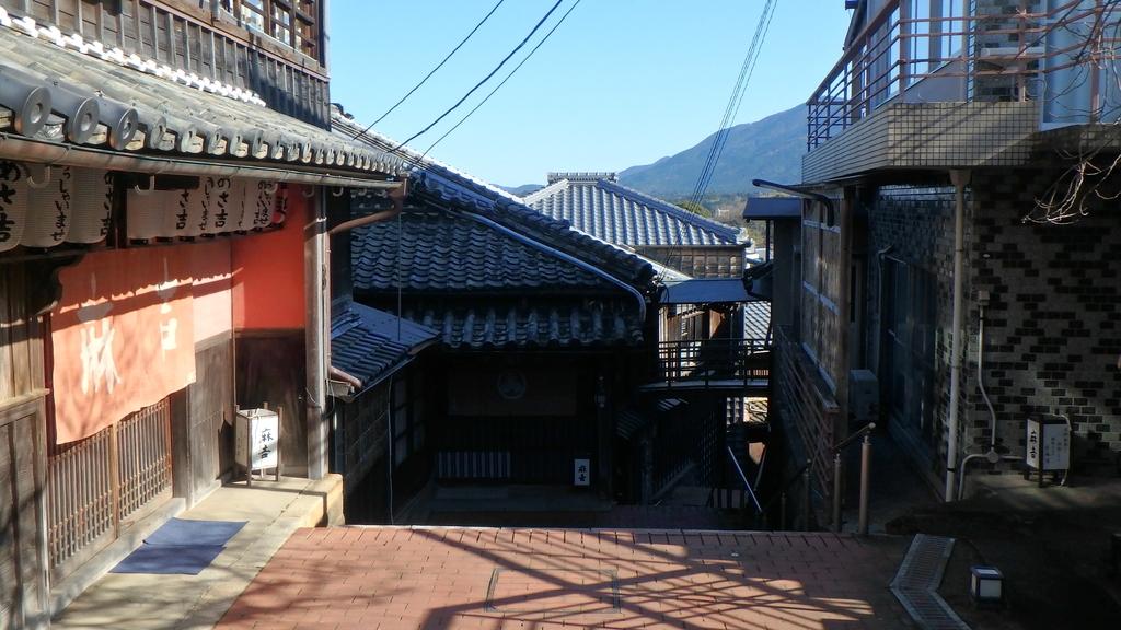 f:id:himiyoshi:20190104130229j:plain