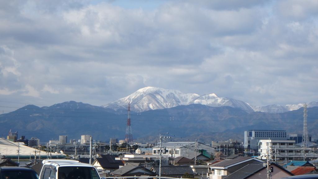 f:id:himiyoshi:20190106111647j:plain