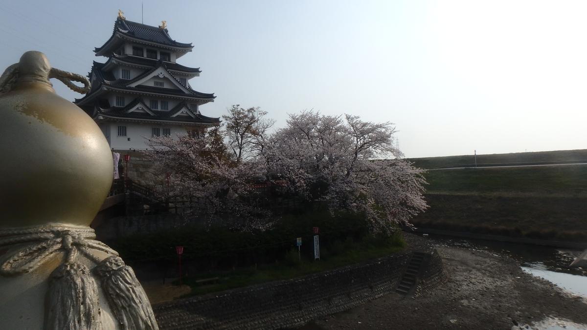 f:id:himiyoshi:20190406081407j:plain