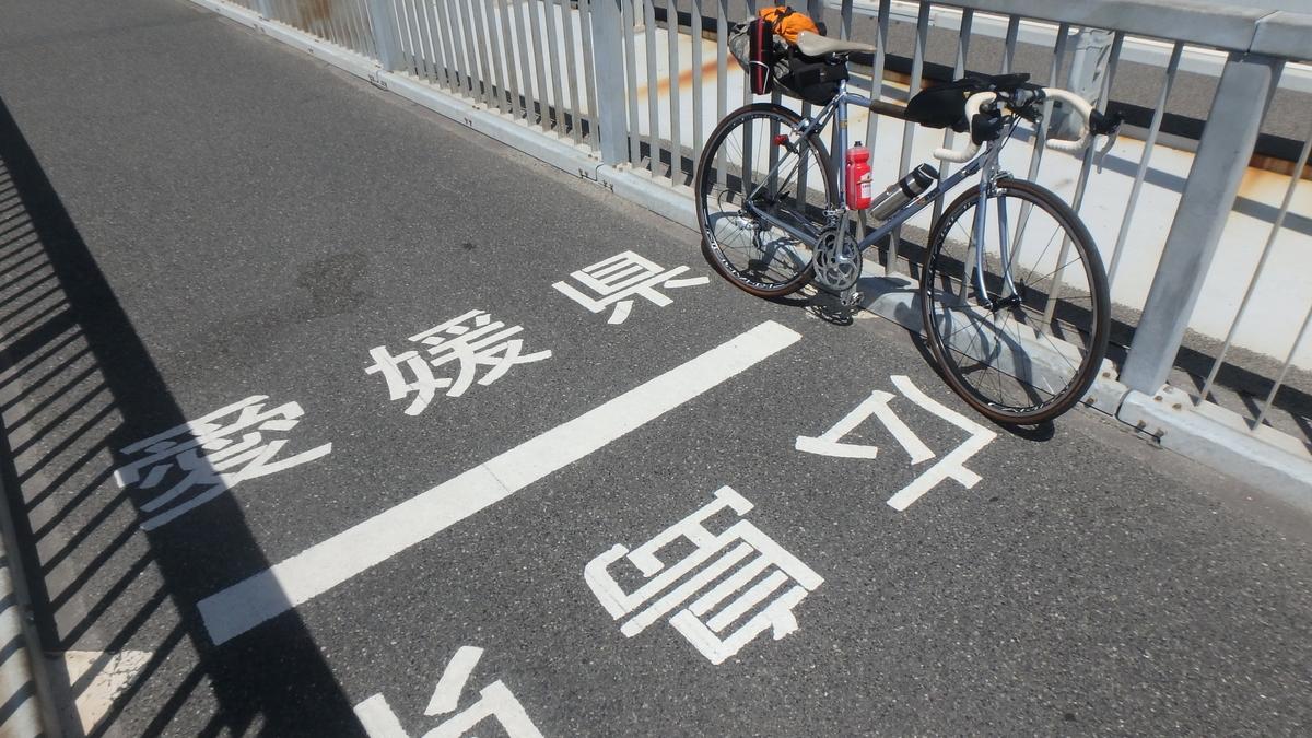 f:id:himiyoshi:20190812104443j:plain