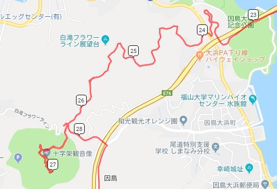 f:id:himiyoshi:20190817084905p:plain
