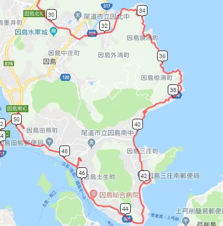 f:id:himiyoshi:20190817094129p:plain