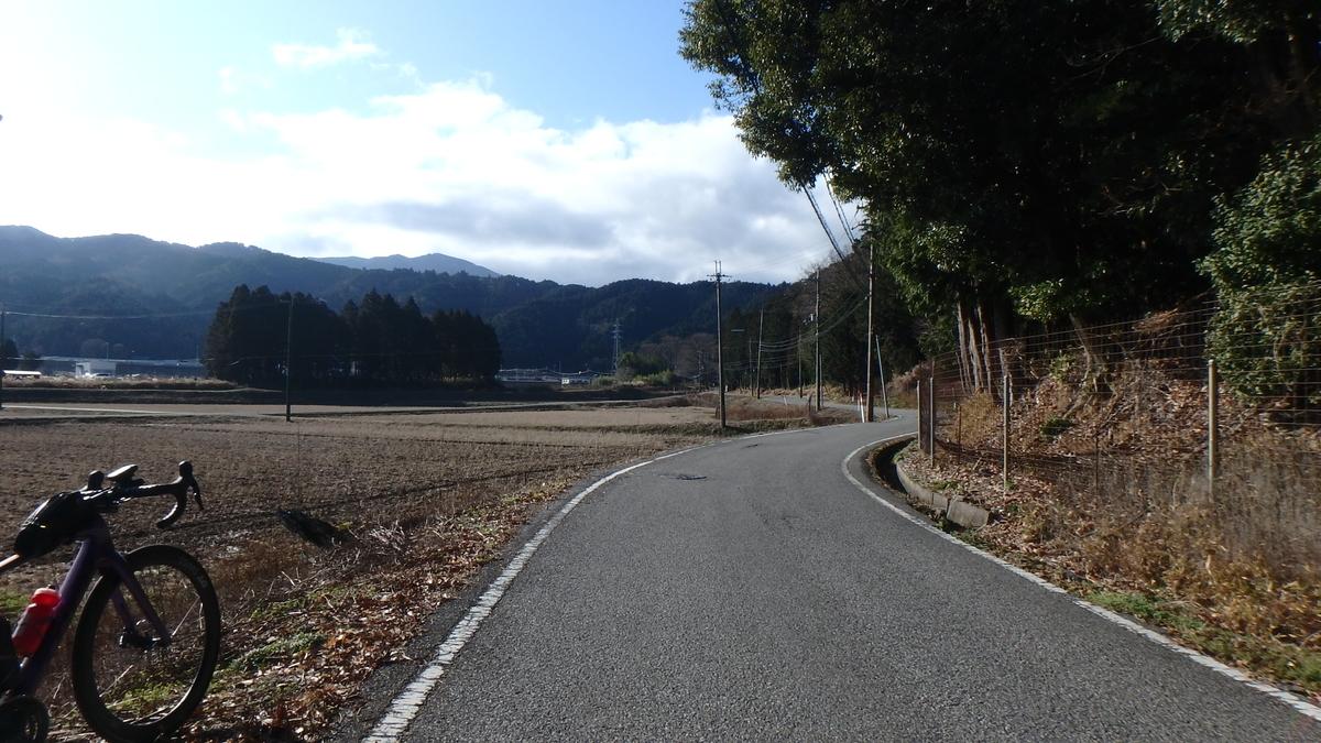f:id:himiyoshi:20200118095502j:plain