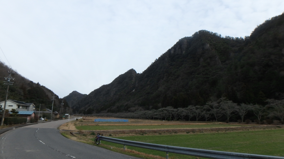 f:id:himiyoshi:20200125135212j:plain