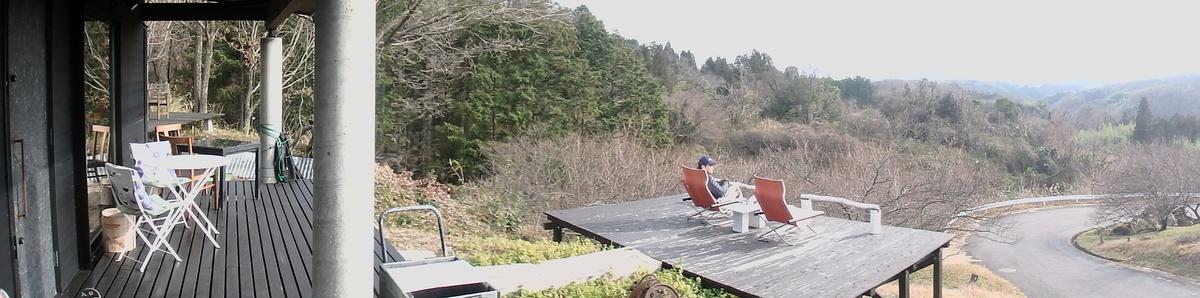 f:id:himiyoshi:20200126141234j:plain