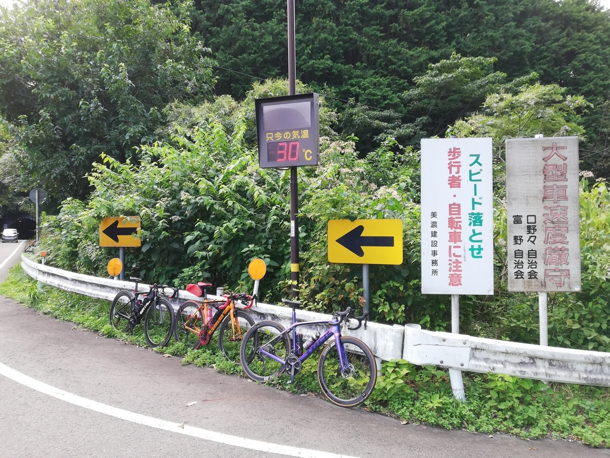 f:id:himiyoshi:20200812163037j:plain