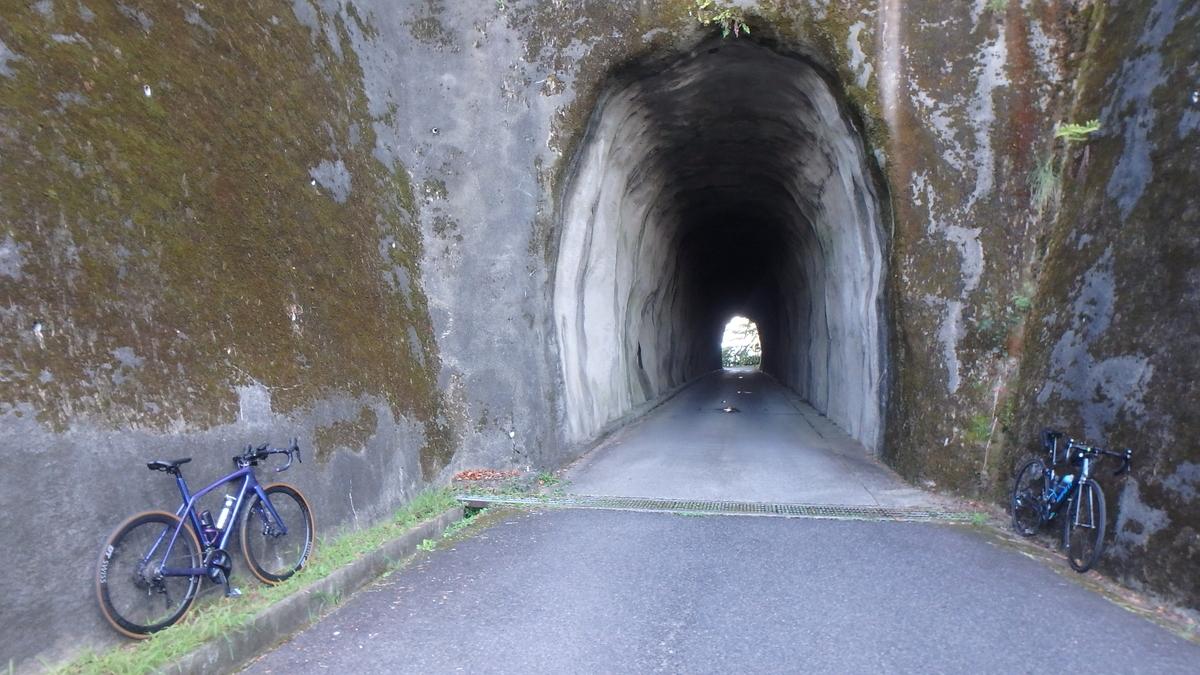 f:id:himiyoshi:20200816072924j:plain