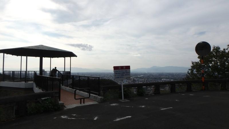 f:id:himiyoshi:20201101174857j:plain