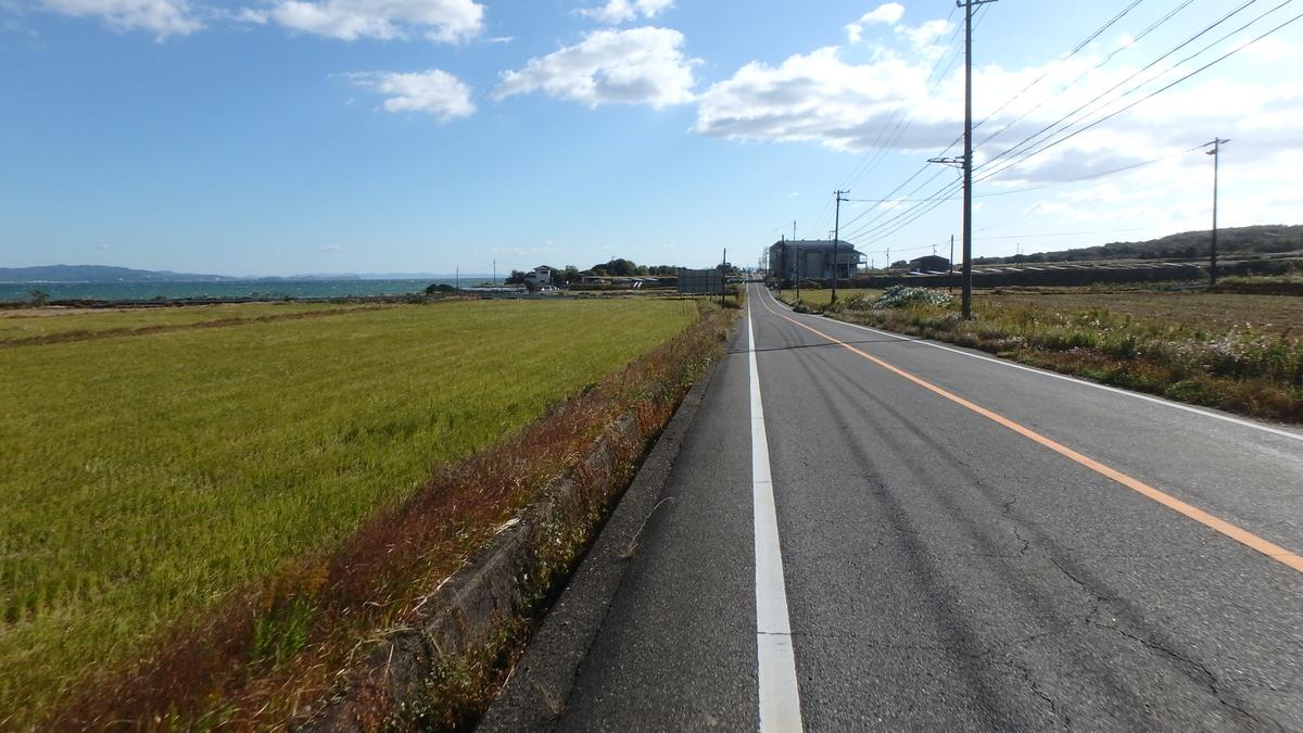 f:id:himiyoshi:20201121094530j:plain