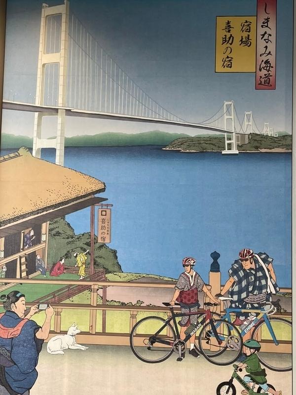 f:id:himiyoshi:20210406133406j:plain