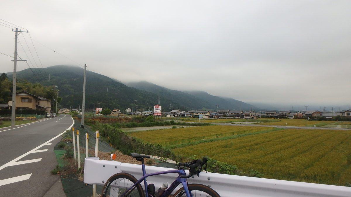 f:id:himiyoshi:20210515061507j:plain