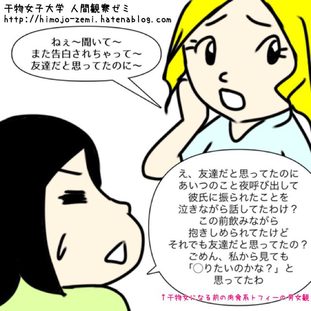 【個人撮影】ドスケベM妻を肉便器化!ある日の調教記録【人妻