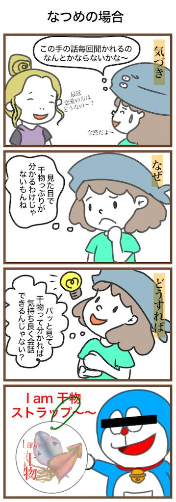 f:id:himojo_zemi:20170905214258p:image