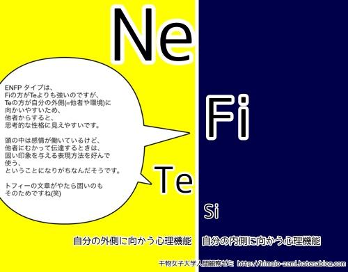 f:id:himojo_zemi:20180405011847j:plain