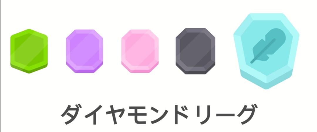 f:id:himonoOL:20210210234545j:plain