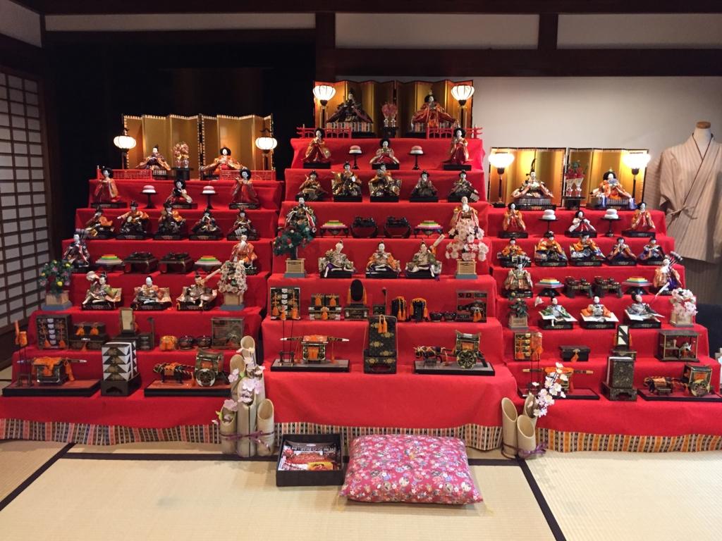 f:id:himonoyamoka:20170218111205j:plain