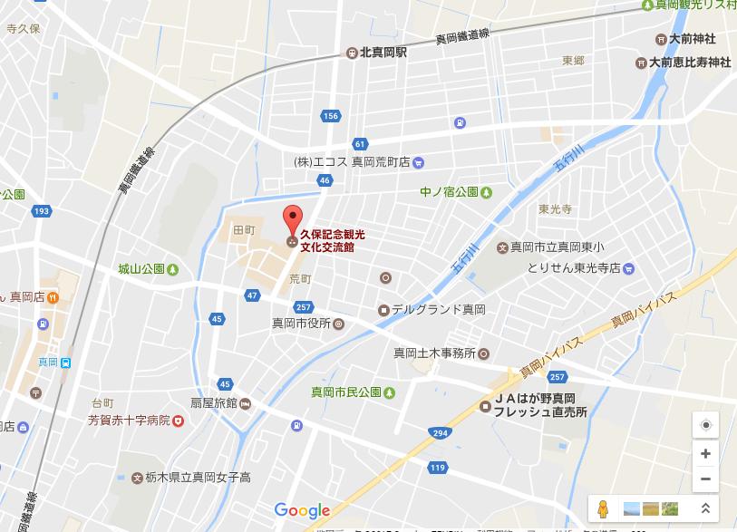 f:id:himonoyamoka:20170218111712p:plain